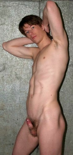 Small size boys anal movies gay before i 9