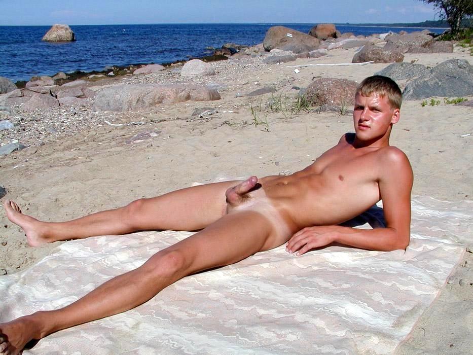 play-blogspot-nudist-boy